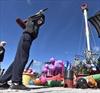 PHOTOS: Ancaster Fair