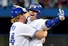 Jays come back from deficit to beat Royals-Image1