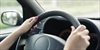 DRIVING INSTRUCTOR CHARGED