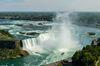 Niagara Region offers a waterfall of family fun