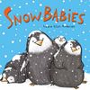 Book of the Month: Snow babies