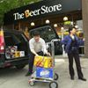Time to transform the LCBO, blow up The Beer Store: Cohn