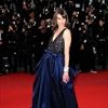 Milla Jovovich expecting a girl-Image1