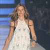 Gisele Bundchen 'deeply touched' by support-Image1