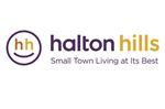 Halton Hills logo