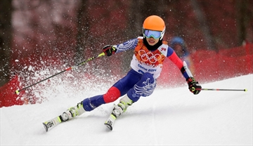 CAS explain how Vanessa-Mae cleared of Olympic ski race fix-Image1