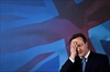 Cameron makes football blunder in UK election speech-Image1
