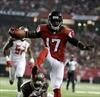 Devin Hester sets NFL record with 20th TD return-Image1