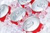 Soda tax