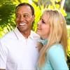 Lindsey Vonn loves Tiger Woods-Image1