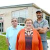 Niagara Peninsula Homes hopes to inspire renewal
