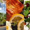 Embrace 'superfoods'