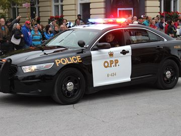 Meaford anticipates increase in OPP costs under new formula
