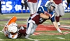 Beck leads Lions over Alouettes 25-16-Image1