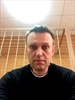 Russian protest leader Alexei Navalny gets 15 days in jail-Image41