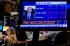 North American stock markets tumble-Image1