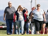 Authorities: Teacher calmed teen who held classmates hostage-Image1