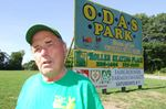 Upcoming fall fair could be Orillia's last