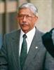 Allan Khitab