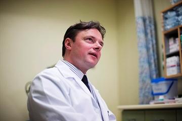 Off-label prescribing raises concerns-Image1