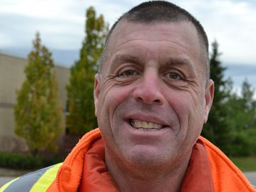 Brian Wade Dave Cooke Alan Hawkshaw Hit Pack