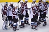 Canucks fall flat in loss to Avalanche-Image1