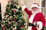 NOTL Charity Santa
