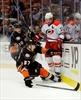 Ducks tie it late, Kase beats Canes in shootout-Image2