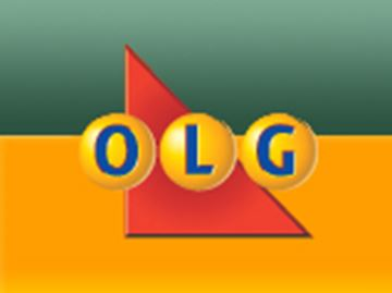 OLG graphic