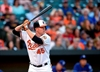 Trumbo, Orioles finalize $37.5 million, 3-year deal-Image1