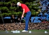 Spieth gets his revenge on 12th at Augusta 8 months later-Image2