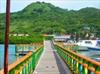 Island of Providencia