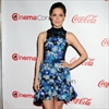 Rose Byrne gives birth to son-Image1