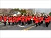 Acton Santa Claus Parade