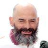 Joe Arruda
