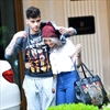 Perrie Edwards happy with Zayn Malik's quit decision-Image1