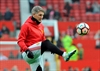 Impact eager to face Schweinsteiger-Image1