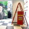 Toronto Star's View: CBC management ignored warnings in Jian Ghomeshi affair
