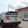 Scotia Bank robbed