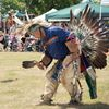 Scugog Island First Nations' 20th annual Pow Wow