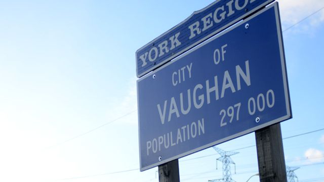 Search 94 city of vaughan jobs in Canada from employers, recruiters and job sites. Post Jobs Free. Keywords. Job Title, Skill or Employer Name. Location. City, Province or Postal Our Canadian Office is located in the City of Vaughan, less than five minutes to many of the Major Highways, Hwy. D & V Electronics Ltd. More. Material.