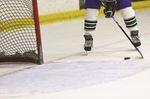 Hockey Feature