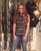 Ontario girl subject of Amber Alert found safe-Image1