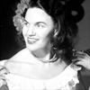 CLEMENT, Marjorie Elizabeth  (nee Biggs)