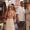 Beyoncé and Jay Z have overcome 'major problems'-Image1