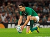 6N: Sexton's return boosts Ireland for France's visit-Image1
