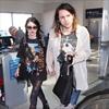 Frances Bean Cobain's ex hires Courtney love's former PI-Image1
