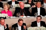 Trump, Clinton trade caustic barbs as roast turns bitter-Image3