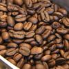 Collingwood business offers 'farm to cup' coffee