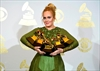 Adele sweeps Grammys Awards with 5 wins, while Bowie wins 4-Image37